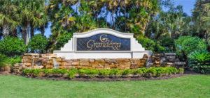 Grandezza - Estero, FL - 33928 1
