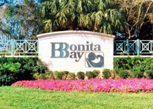Bonita Bay - Bonita Springs, FL 1