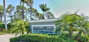 Highland Woods - Bonita Springs, FL 1