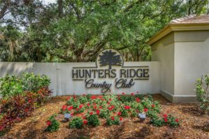 Hunters Ridge - Bonita Springs, FL 1