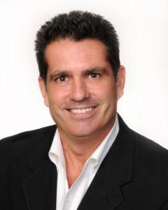 D. Michael Burke - Paradise Luxury Group