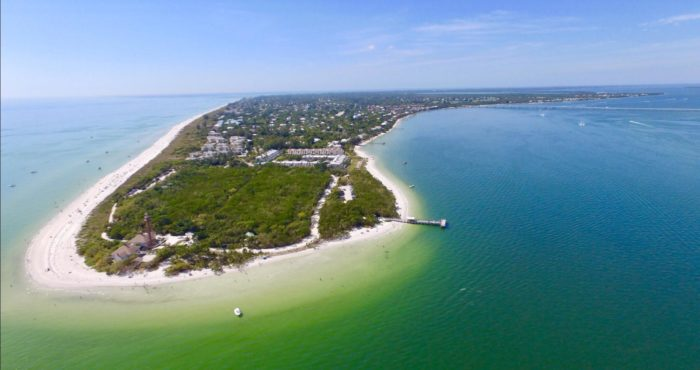 Sanibel Island, FL 8