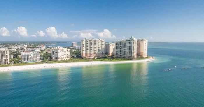 Marco Island, FL 6