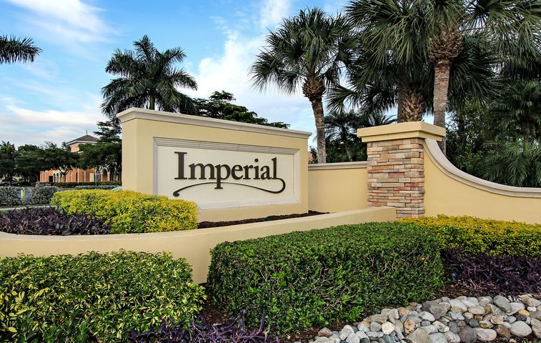 Imperial Golf Estates - Naples, FL - Paradise Luxury Group ...