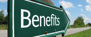 benefits of selling in swfl