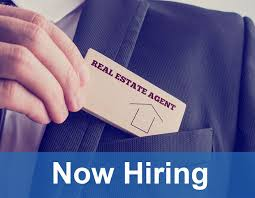 hire a swfl real estate agent