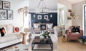home design swfl